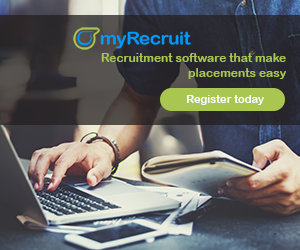 myRecruit.co.za