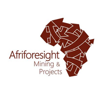 Afriforesight