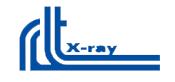 rt X-ray