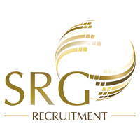 SRG Financial Placements